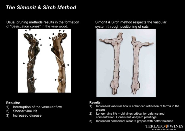 Simonit & Sirch Method